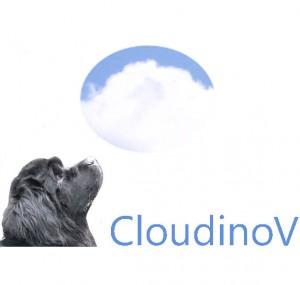CloudinoVLogo_GM